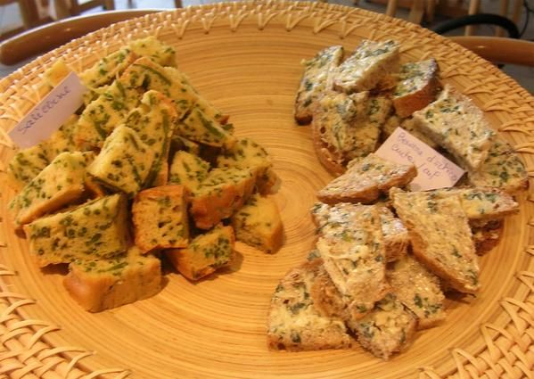 Cake-aux-salicornes-et-beurre-d-orties.jpg