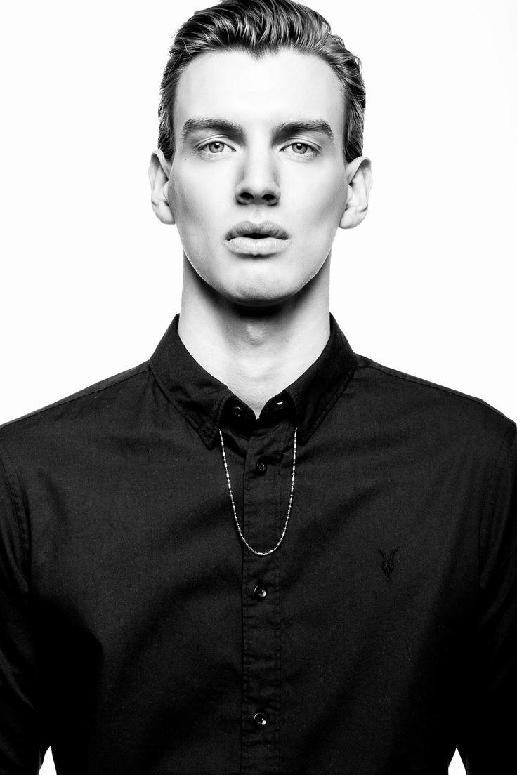 Mikkel Walle's Portfolio - Personal Portfolio