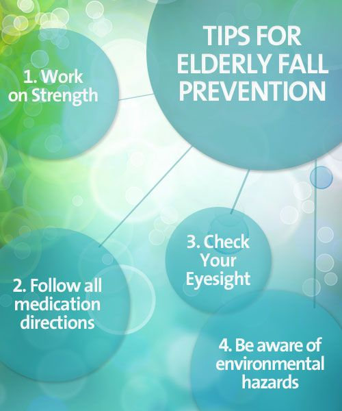 Adaptations for older adults in therapy