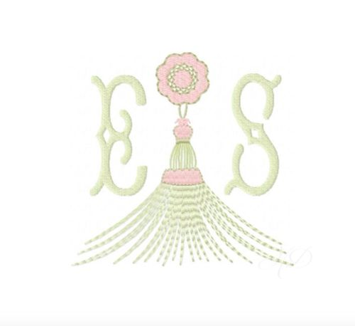Best machine embroidery motifs images on pinterest