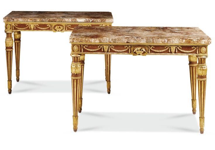 51 Best Antique Furniture Images On Pinterest Antique Furniture Classic Furniture And Vintage