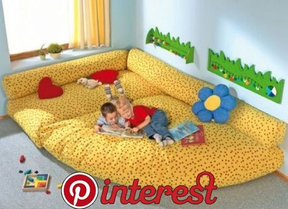 Purchasing Large Bean Bag Chairs - Life ideas