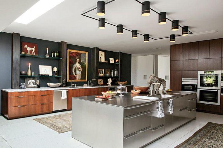Ellen DeGeneres Home Design Book
