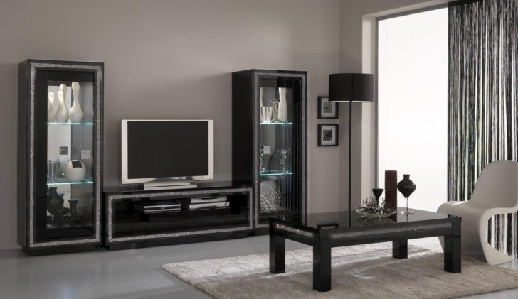 Interior Design Meuble Television Cdiscount Meuble Tv Cdiscount Luxe Bois Blanc Vieilli Television Elegant Nouveau Con Interior Commercial Interiors Home Decor