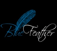 Blue Feather Fine Dining and Bistro - Midrand, Gauteng