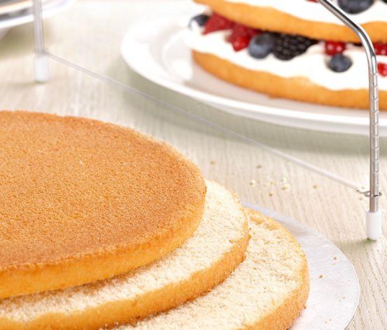 Pasta Tabanı Dilimleyici 10.45 TL