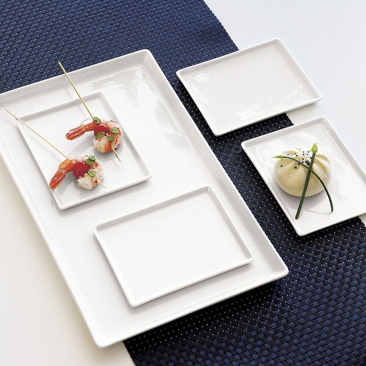 cuatro medium platter CB2