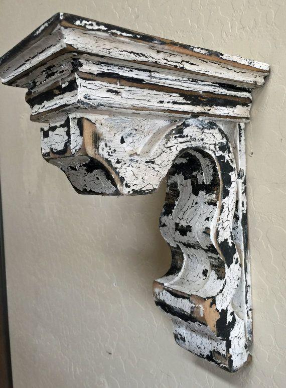 Vintage Industrial Wall Sconce Retro Wandleuchten Antike Und Loft Wohnung