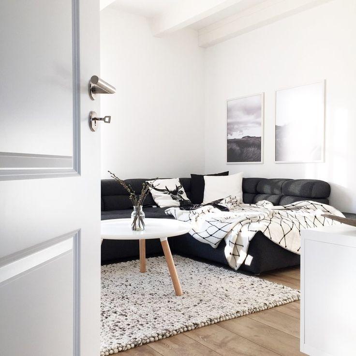 112 best Wohnzimmer images on Pinterest   Wohnideen, Mein haus und ...