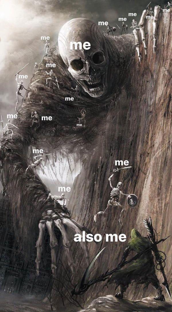 me me me me also me memes all around pinterest fantasy