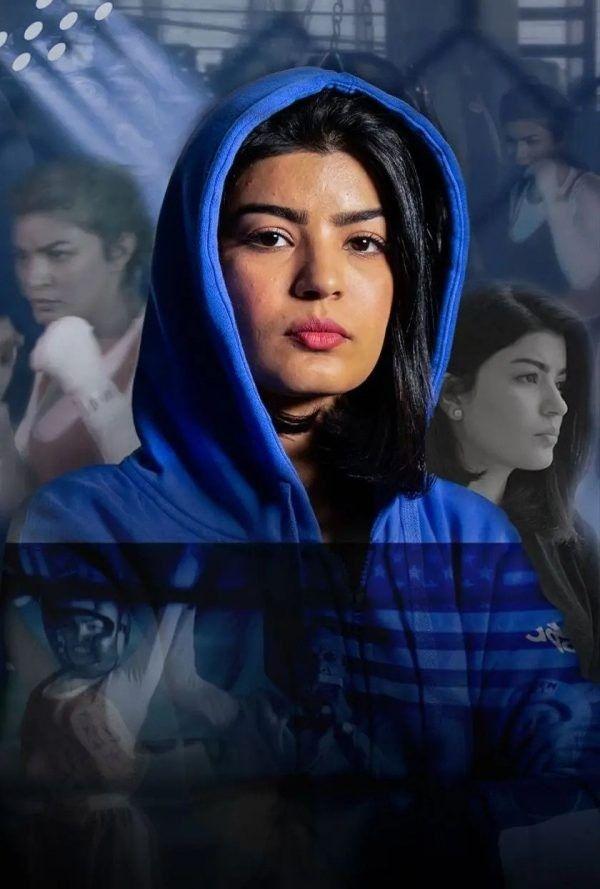 مسلسل بنات الملاكمة الموسم الثاني الحلقة 4 Fashion