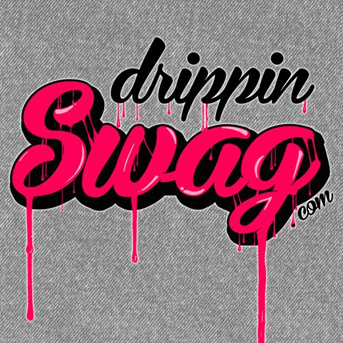 http://drippinswag.com Drippin Swag Clothing and Gear! Are you drippin swag?