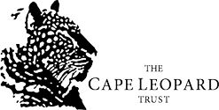 The Cape Leopard Trust - Using research as a tool for conservation & finding solutions to human-wildlife conflict