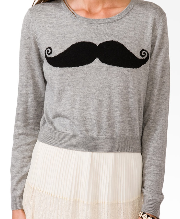 23 best Cute Sweaters images on Pinterest   Graphic sweaters ...