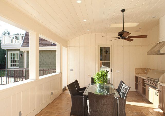 72 best dutch colonial images on pinterest for the home - Dutch colonial interior design ideas ...
