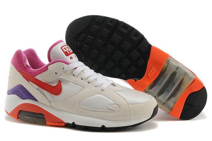 Nike Air Max 2018 Hommes,nike ltd,sandale nike air max - http://www.autologique.fr/Nike-Air-Max-2018-Hommes,nike-ltd,sandale-nike-air-max-30510.html