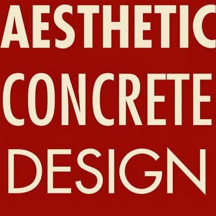 51 Best Images About Nebraska Decorative Concrete