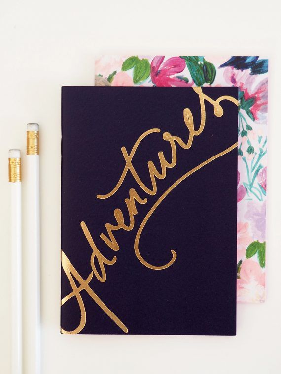 Adventures-Pack-of-2-Notebooks