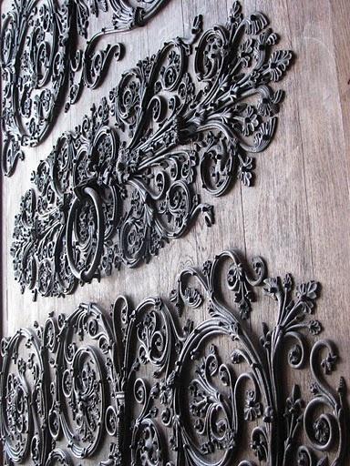 Iron work on cathedral doors, Paris, France: Dramatic Doors Doorways, European Cathedrals, Wall Sculptures, Doors Knobs Windows Keys, Doors And Doorknobs, Doors Windows Walls And Spaces, Cathedral Doors, Doors Windows Fragments Etc