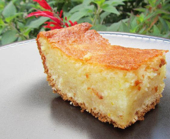 Fruit Cake Recipes In Sinhala: A Polish Cheesecake That I Grew Up On Using Modern