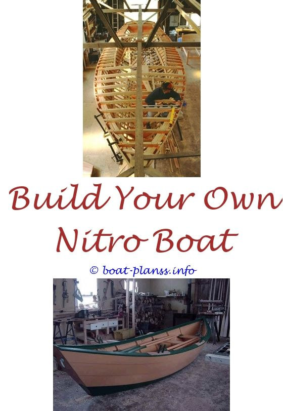 Cigarette Boat Building Plans Landing Craft Boat Plans Build Own