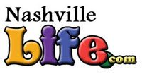 Things to Do in Nashville With Kids, Family Activities | Best Nashville Kid and Family Attractions & Activities | Music City | NashvilleLife.com
