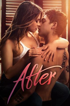 Watch After Passion 2019 full movie online streami…