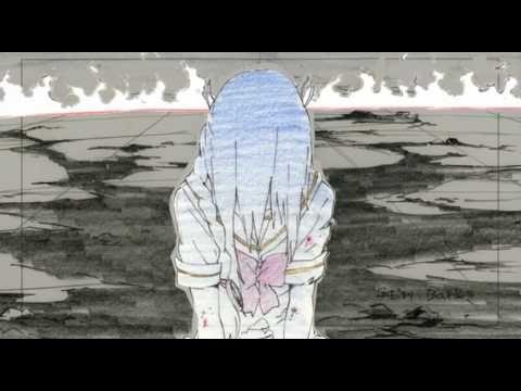 Best Key Frames  Animatic Anime Images On   Key