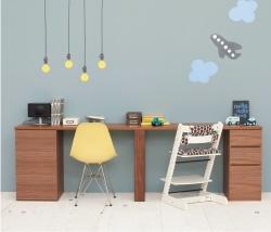 商品紹介|ACTUS KIDS(アクタスキッズ) デスク・子供家具・学習机・ベッド・子供用雑貨・ギフト