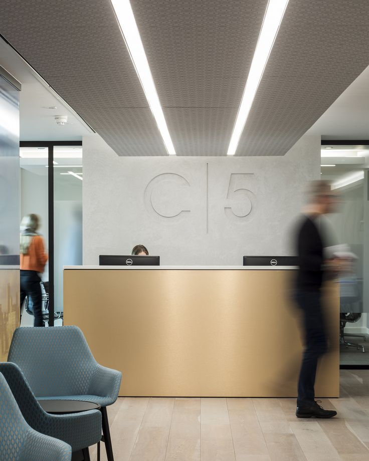 office lobby designs. core five offices u2013 london office lobby designs