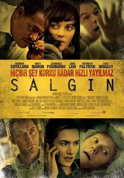 Salgın - Contagion Türkçe Dublaj Film indir - http://www.birfilmindir.org/salgin-contagion-turkce-dublaj-film-indir.html