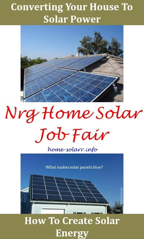 Solar Panels Infographic Solar Cell System For Homes Home Solar Charger Most Efficient Solar Panels How To Set Up Sola Solar Panels Solar Solar Energy For Home