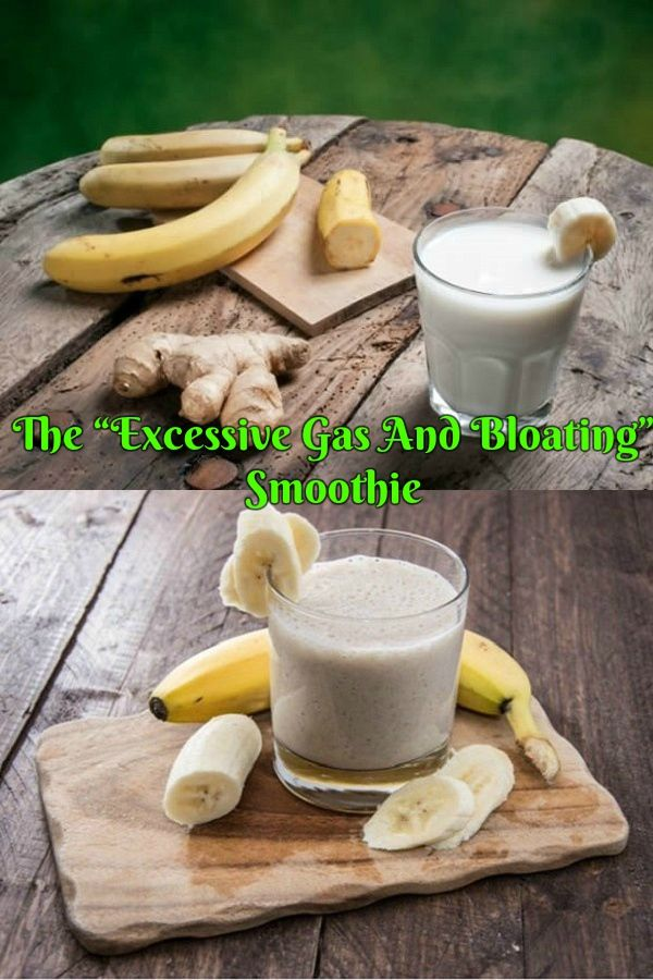Excessive gas and bloating is something many vegetarian bodybuilders and athletes have to deal with. Read more ~ https://www.vegetarianbodybuilding.com/excessive-gas-and-bloating-smoothie/