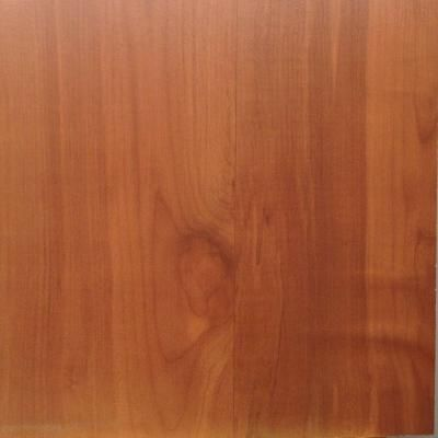 Pennsylvania Traditions Birch Sycamore 12 Mm Thick X 7 96