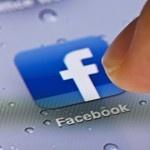 2 új Facebook alkalmazás frissítés mobilra