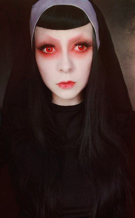 29 Best Ideas About Nuns With Guns On Pinterest Ouija