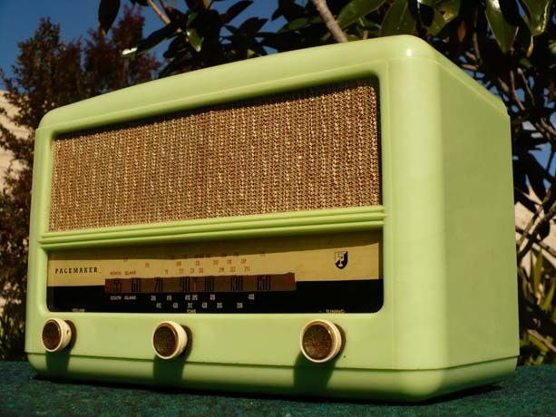 Limey Retro RadioRetro Radios, Antiques Radios, Tube Radios, Radios Collection, Vintage Radios