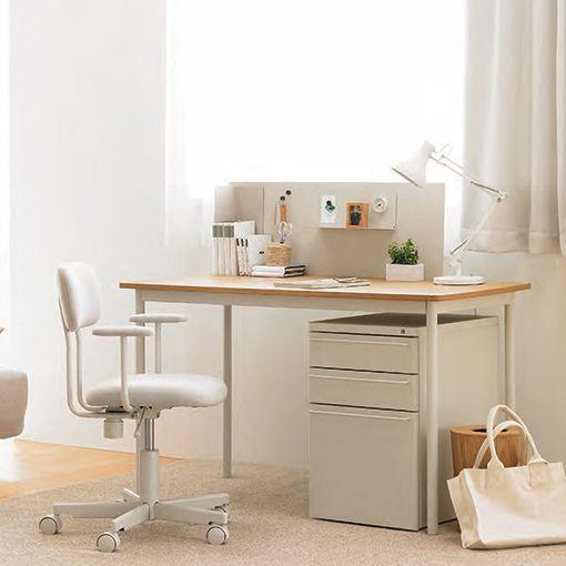 escritorio oficina papeles - Buscar con Google