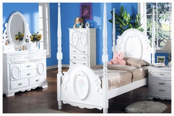bedroom furniture stores in new york