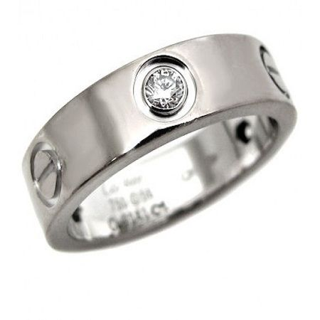 cartier engagement rings for men 12 cartier mens rings