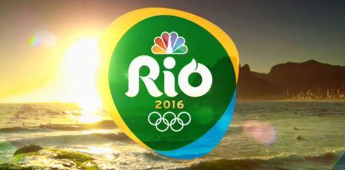 Full NBC Olympics trial schedule- Rio 2016