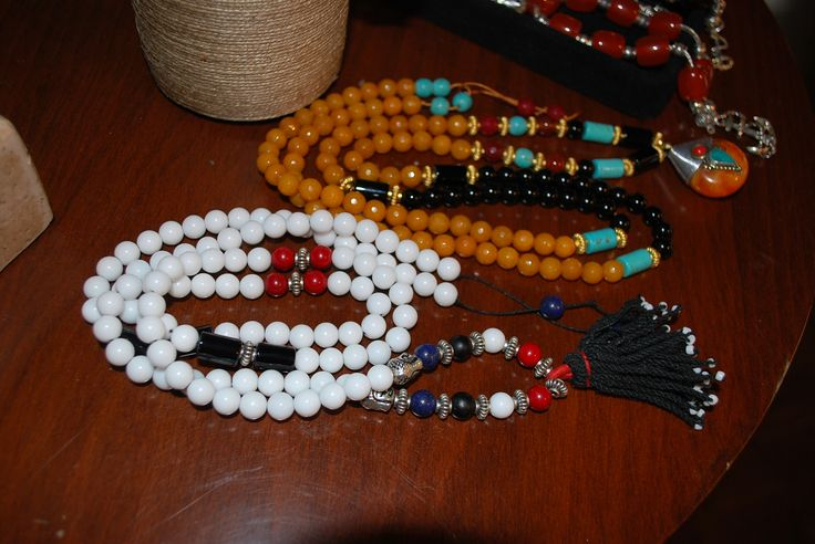 Turkish Islamic 99 Prayer Beads, Tesbih, Misbaha, Sibha, Sufi, Worry…108 Mala Beads, Meditation gemstone, Mala necklace, 108 bead mala, meditation beads, mala beads #yogamala #yoga #mala #malakolye #malanecklace #tesbih #islamic #muslim #masbaha #ajiza #tesbih #bridalrosary #subhah #tasbih #misbaha #prayerbeads #prayer #rosary #mala #japa #fayruz #99beads #gemstone #wedding_rosary #99_beads #muslim_beads #gemstones_beads #flower_masabaha #imam_beads #islamic_beads #firuze #tassel #lapis…