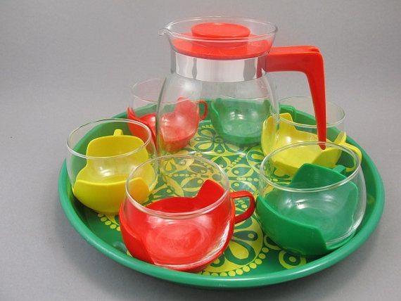 Die besten 25+ Gläser set Ideen auf Pinterest Deko set - lackiertes glas küchenrückwand