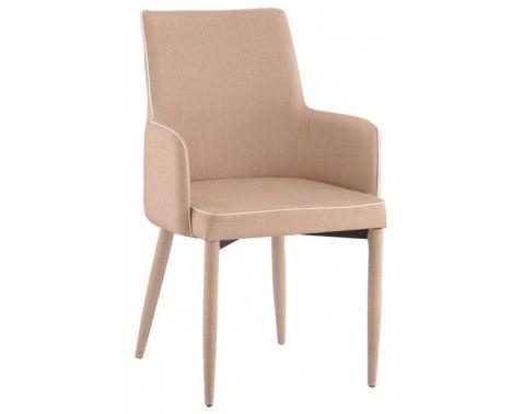 Jídelní židle MC-02