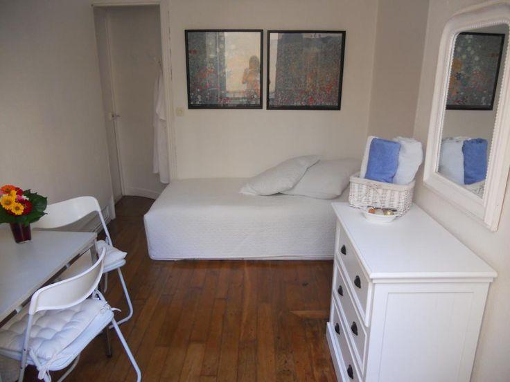 Die besten 25+ gemütliche weiße Schlafzimmer Ideen auf Pinterest - minimalismus schlafzimmer in weis