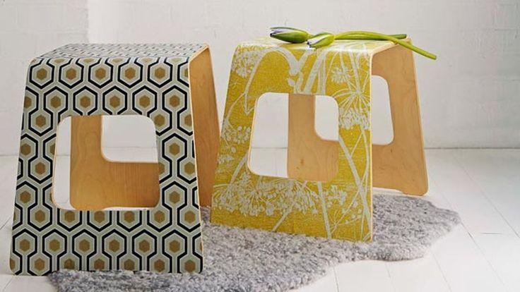 17 Best Images About Best Ikea Hacks On Pinterest Ikea