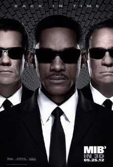 Men in Black 3 - Online Movie Streaming - Stream Men in Black 3 Online #MenInBlack3 - OnlineMovieStreaming.co.uk shows you where Men in Black 3 (2016) is available to stream on demand. Plus website reviews free trial offers  more ...