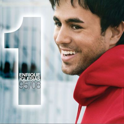 Enrique Iglesias - Bailamos (Wild Wild West/Soundtrack Version) 91-09815479922 With the Firm and Prosperous hands of GOD, Marriages are made in Heaven; still there are Some efforts and formalities that we have to Perform on Land at our own level call...