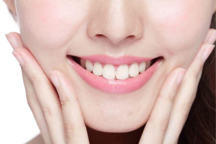تصغير الاسنان في تايلند ในป 2021