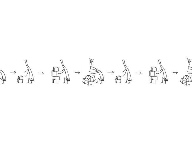 nendo sketches - Google Search